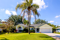1618 SW Caisor Ave (Tim)