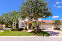 10071 SW Dolce Rd. (Lucian)